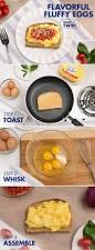 262 best eggstraordinary u0026 eggstra special images on pinterest