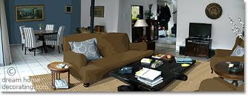home paint schemes interior living room color schemes how to use living room paint ideas