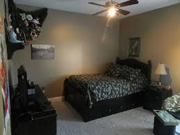 Camo Bedroom Ideas Boys Camo Bedroom Ideas Dazzling Design Ideas Camo Bedrooms