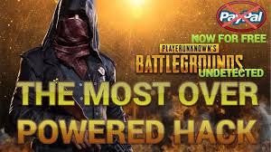 pubg hacks free playerunknown s battlegrounds hacks pubg hacks undetected