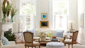 Idea For Decorating Living Room Ideas For Decorating Living Room Ecoexperienciaselsalvador