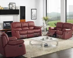 Discount Leather Sofa Set Leather Sofa Set Prices Custom Modern Leather Font B Sofa B Font