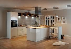 kitchen cabinet lighting b q b q is the cheapest place to buy a new kitchen b q kitchens