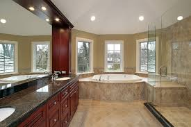 bathroom lighting design ideas for tasks accents and features