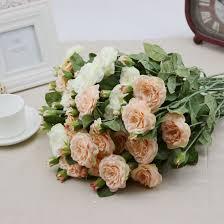 wedding flowers ireland online get cheap wedding flowers ireland aliexpress alibaba