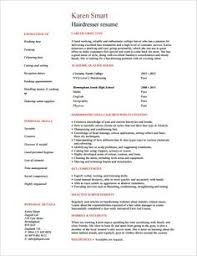 Free Sample Resume Template by First Job Resume Google Search Resume Pinterest Sample