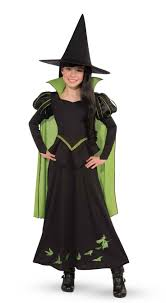 wizard of oz costume homemade best 25 wicked witch costume ideas on pinterest medusa costume