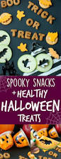 1000 images about boo on pinterest kid costumes costumes and