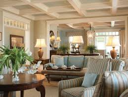 new england style homes interiors the new england style decor google search our second home