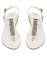 bridesmaid sandals diamante sandals lalay slinks devilishly clever sandals