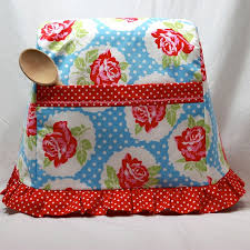 quilted kitchen appliance covers 38 best kitchen appliance covers images on pinterest sewing ideas