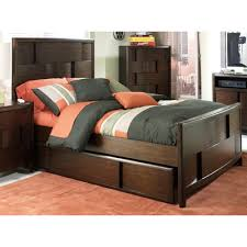 Magnussen Twilight Panel Bed  Reviews Wayfair - Magnussen bedroom furniture reviews