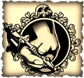208 tattoo shop boise 702 834 5757 best reviews boise tattoo