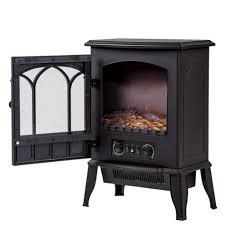 portable fireplace factory direct wholesale rakuten electric fireplace heater 750w