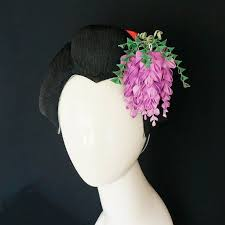 japanese hair accessories 15 best japanese hair accessories images on japanese