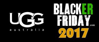 ugg australia outlet black friday sale ugg black friday 2017 sale outlet deals blacker friday