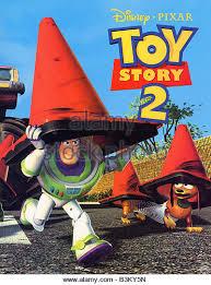 toy story 2 film stock photos u0026 toy story 2 film stock images alamy
