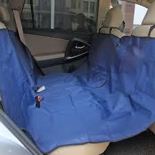 West Virginia car seat travel bag images Best 25 car blanket ideas diy car seat blankets jpg