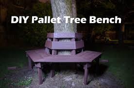 Learn Bench Diy Giveaways U0026 Tutorials Diy Pallet Bench 100 Pallet Wood Bench