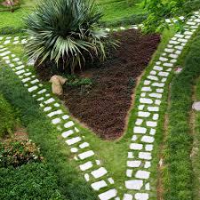 65 walkway ideas u0026 designs brick flagstone u0026