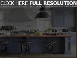 backsplash kitchen cabinets painted blue kitchen cabinets painted