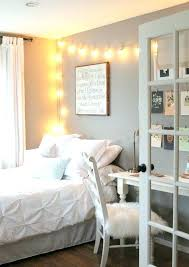 sophisticated bedroom ideas bedroom ideas bedroom sweet room decor for youthful