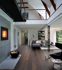 wohnzimmer w rzburg innenarchitektur schönes wohnzimmer wurzburg speisekarte