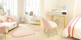 chambre bébé maison du monde maison du monde chambre fille idées de décoration capreol us