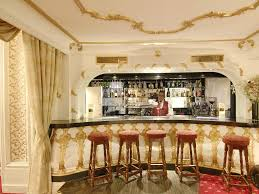 hotel grand royale hyde park london uk booking com