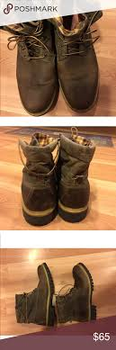 not s boots size 11 timberland ankle boots size 11 m steel toe boots timberland and