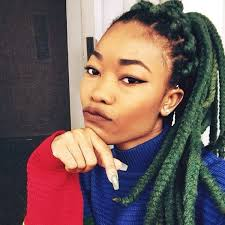 hairstyles for yarn braids 28 yarn braids styles that you will absolutely love style easily
