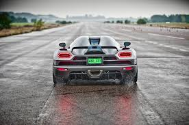 koenigsegg one 1 top speed rear koenigsegg agera koenigsegg agera pinterest cars