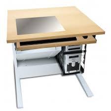 bureau avec ordinateur intégré bureau pour ordinateur tous les fournisseurs bureau informatique