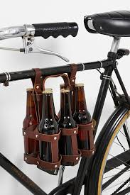 659 best bikes and cars images on pinterest fixie bicycle art