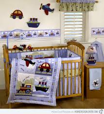 baby themes for a boy 20 baby boy nursery rooms theme and designs home design lover