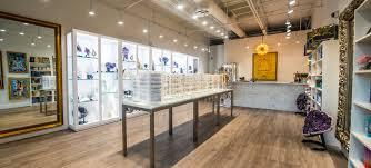 home design stores calgary 100 home design stores calgary 100 home design stores