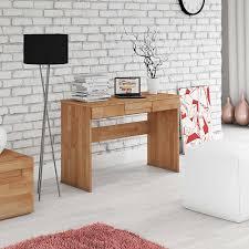 Massivholz Schreibtisch Buche Tische Von Basilicana Günstig Online Kaufen Bei Möbel U0026 Garten