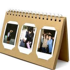 Photo Albums With Sticky Pages Amazon Ca Photo Albums U0026 Accessories Home U0026 Kitchen Bookshelf