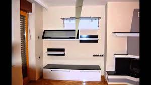 Kika Schlafzimmer Angebote Moderne Kuchen Macedonia Kika Mobilje Tetovo Http Deutsch