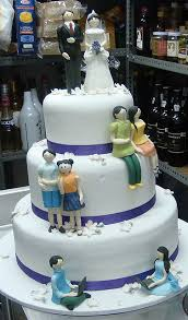 wedding cake bali bali wedding cakes bali wedding organizer bali wedding planner