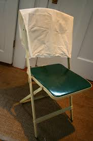 folding chair covers for sale to make folding chair covers myhappyhub chair design
