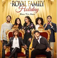 thanksgiving family movies richard starring in a movie called royal family holiday yelp