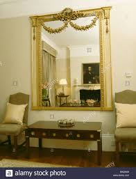 dining room mirror capiz chandelier dining rooms pinterest mirrors over dining room