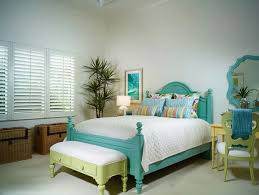 how to choose the perfect bedroom furniture