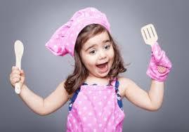 ateliers cuisine enfants cours de cuisine enfants à montpellier metz mulhouse colmar