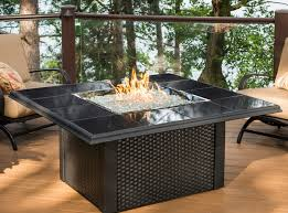 Patio Sets With Fire Pit by Uncategorized 66 Fire Pit And Outdoor Fireplace Ideas Stunning