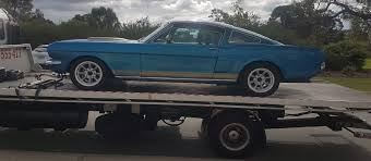 job quotes perth perth city towing services 24 7 emergency accidents u0026 breakdown tow