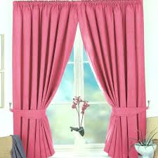 Curtains For Baby Room Blackout Curtains For Baby Room Home Design Ideas