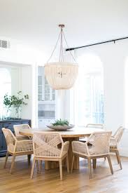 las palmas project living dining roombecki owens