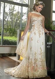 robe de mariã e tulle robes de mariée robe de mariage robes de mariage
